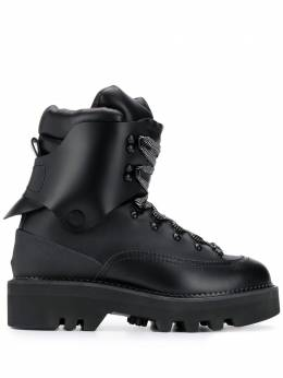Dsquared2 ботинки Mountain Ski Massive ABM003601501226