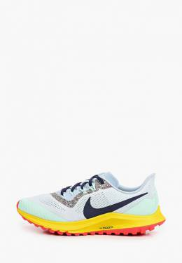 Кроссовки Nike AR5676