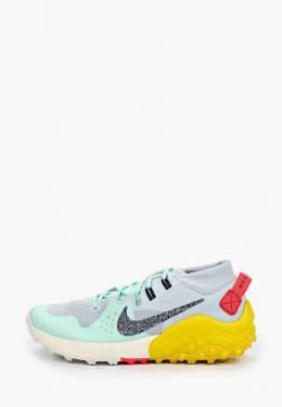 Кроссовки Nike BV7106
