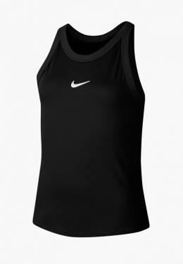Майка спортивная Nike CJ0946