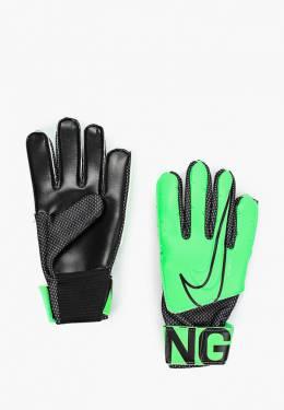 Перчатки вратарские Nike GS3883