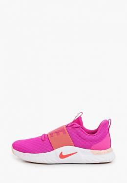 Кроссовки Nike AR4543