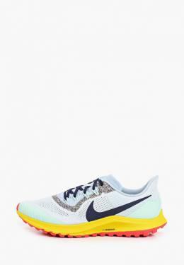 Кроссовки Nike AR5677