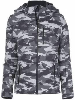 Aztech Mountain куртка Nuke AMW4007