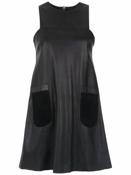 Olympiah платье 'Arcadio' 219731