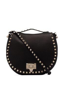 Valentino Garavani сумка на плечо Rockstud TW2B0F06VSF