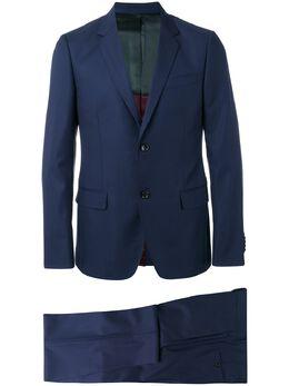Gucci костюм-двойка 406135Z421E