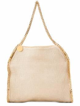 Stella McCartney сумка-тоут Falabella 261063W8637