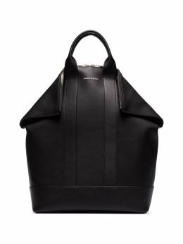 Alexander McQueen рюкзак Arno 5486631CO0N