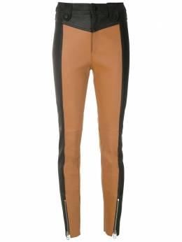 NK брюки Mestico CA130072