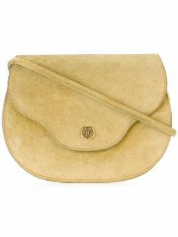 Hermes сумка на плечо 126812