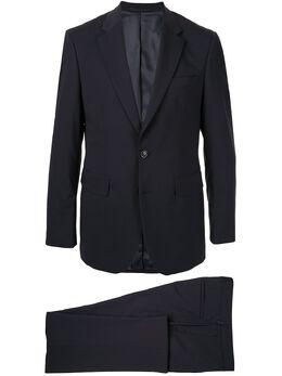 Cerruti 1881 строгий костюм C3808EM46038