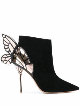 Sophia Webster туфли-лодочки 'Chiara' CHIARASWAW15108