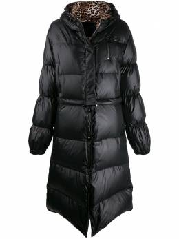 Philipp Plein куртка-пуховик F19CWRA0298PTE003N