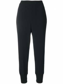 Stella McCartney tapered sweatpants 532943SCA06