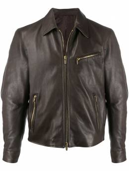 Ajmone куртка Super Dane PRX20