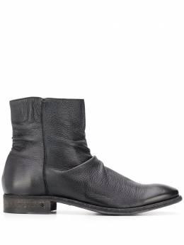 John Varvatos ботинки по щиколотку F1158V4Y1426