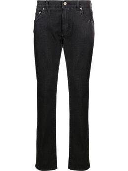 Dolce&Gabbana зауженные джинсы GY07CDG8BQ7