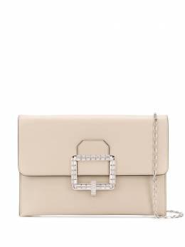 Bally мини-сумка на плечо Jody 6233671