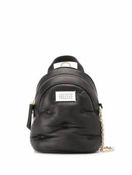 Maison Margiela мини-рюкзак Glam Slam S56WA0014PR818