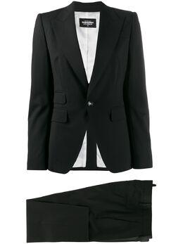 Dsquared2 костюм кроя слим S75FT0199S40320
