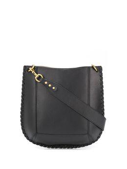Isabel Marant сумка Oskan New Porté Épaulet PP000520P022M