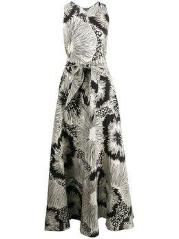 Aspesi платье Fantasia 2943A323