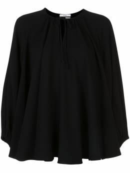 Co блузка с длинными рукавами 2569TRIESSN