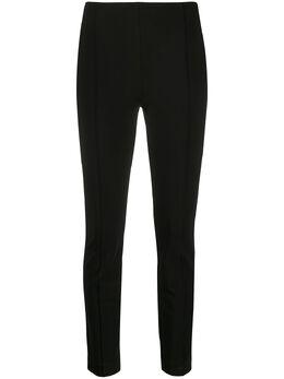 The Row брюки прямого кроя 1947K285