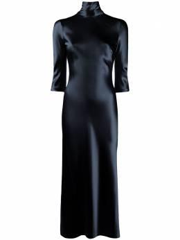 Galvan платье Margot 1855