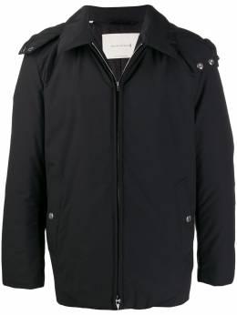 Mackintosh куртка Dunnet Rain System с капюшоном MO4165
