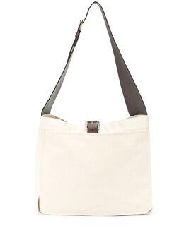 Colville объемная сумка-тоут CVS20055