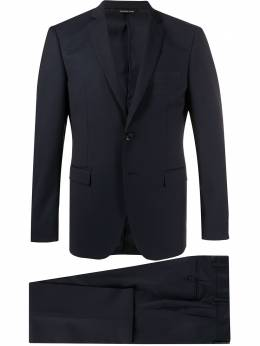 Tonello костюм-двойка 01AD240Y3086U