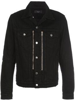 Amiri куртка MX2 Y0M04383DE