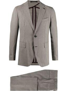 Tagliatore строгий костюм 12UEZ3362SMC22B01