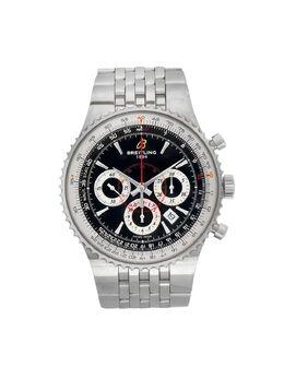 Breitling наручные часы Navitimer 47 мм 2010-го года A23351