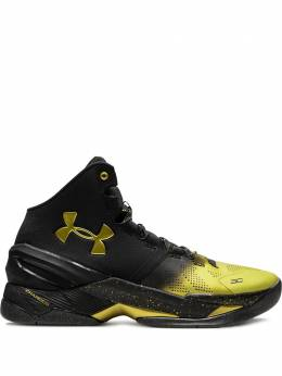 Under Armour кроссовки UA Curry B2B Pack 1300015001