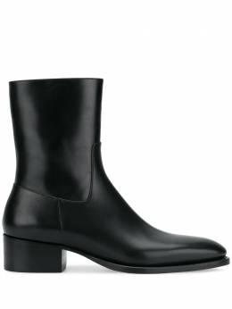 Dsquared2 ботинки 'Pierre' ABM040101500001