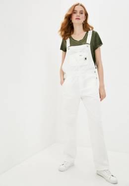 Комбинезон джинсовый Carhartt I027998