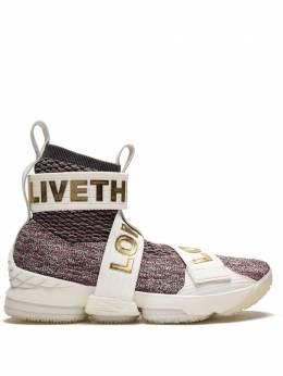 Nike кроссовки 'Lebron XV LIF' AO1068900