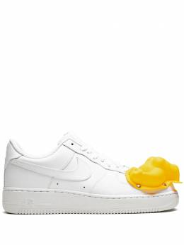 Nike кроссовки Air Force 1 '07 из коллаборации с Comme des Garçons 315122CDGw