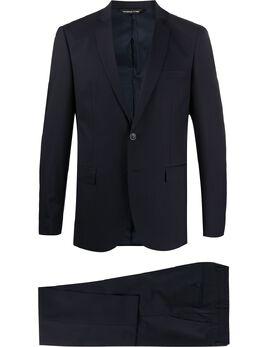 Tonello костюм-двойка 01AD240Y3074U