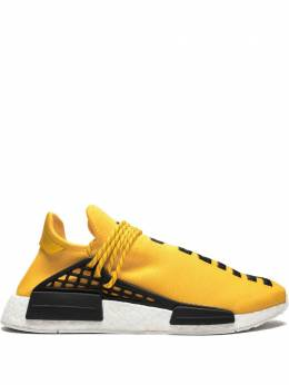 Adidas By Pharrell Williams кроссовки PW Human Race NMD BB0619