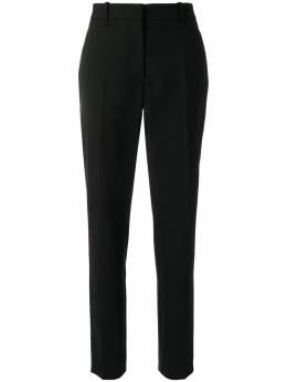 Calvin Klein 205W39nyc классические брюки 81WWPA31W127