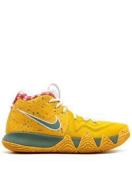 Nike кроссовки Kyrie 4 TV PE 11 AR4599700