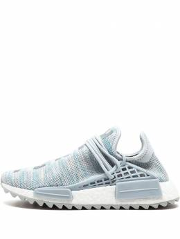 Adidas By Pharrell Williams кроссовки PW Human Race NMD TR AC7358