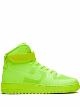 Nike высокие кроссовки Air Force 1 454433700