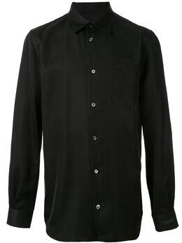 Undercover рубашка с длинными рукавами UCY44011