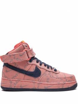 Nike кроссовки Air Force 1 High CV0672844