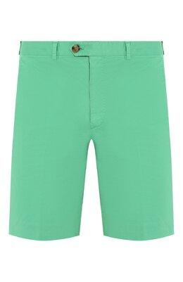 Хлопковые шорты Ralph Lauren 790800040